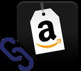 AmazonLink2